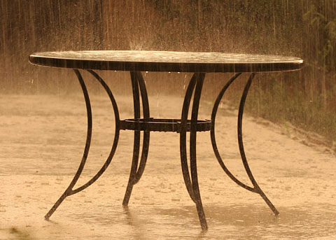 Rain-on-table-480