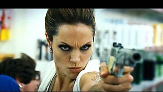 Angelina-jolie-wanted-movie