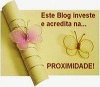 ProximityAward