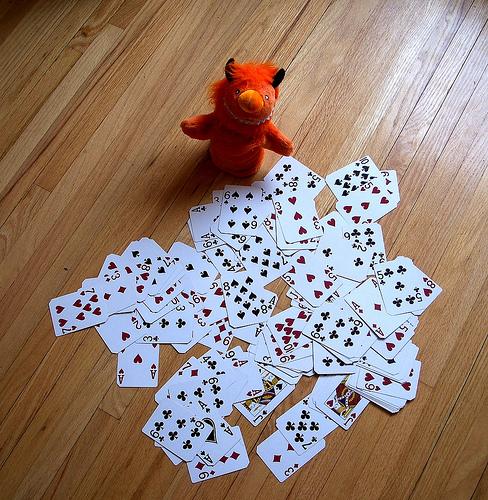 52card