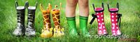 Rain+Boots+BAnner+2a