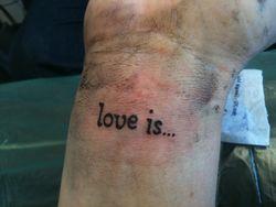 Loveis 4