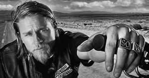 Sons-of-anarchy-season-3-premiere
