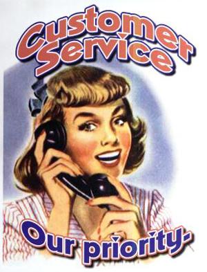 Customer-service-jpg-1