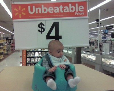 Baby-for-sale-at-Walmart-cheap_2