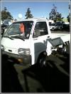 2006dec_truck