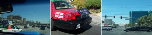 Vegas_traffic_2