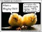 Blogging_chicks0