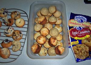 Muffins_100_2922
