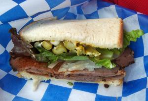 Sandwich_100_3289