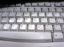 600_keys_2