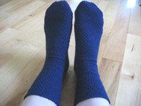 Sockapalooza_socks_blue