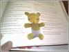 Bear_yarn_book