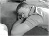 Sleeping_shaun