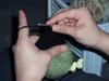 Crochet_2074